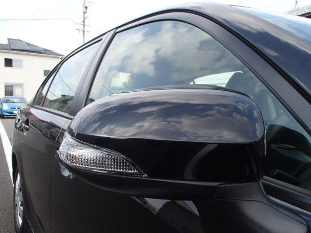 トヨタ カローラアクシオ 1.5X メモリーナビ フルセグ トヨタセーフティーセンスC