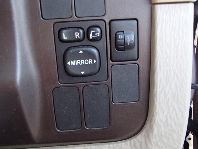 トヨタ パッソ X 1年間距離無制限保証付 CDチューナー キーレス