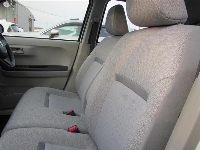 トヨタ パッソ X S メモリーナビ ワンセグ ETC 使用歴レンタカー