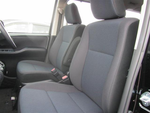 トヨタ ノア X セーフティーセンス メモリーナビ ワンセグ ETC