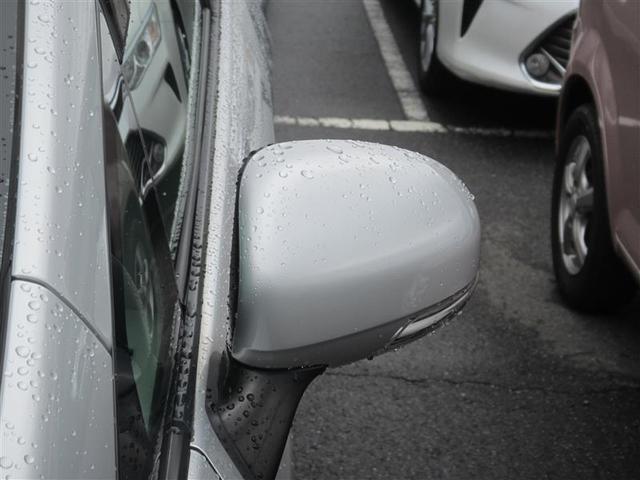 トヨタ プリウス S  メモリーナビ ワンセグ スマートキー ETC