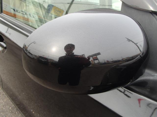トヨタ パッソ X Lパッケージ 1年間距離無制限保証付 スマートキー