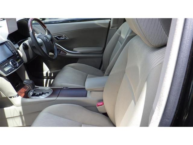 トヨタ プレミオ 1.8X Lパッケージプライムグリーンセレクション