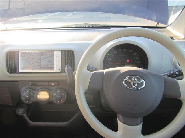 ドアミラーにウィンカーが付いています。右左折やハザードなど周りの車にアピールします。