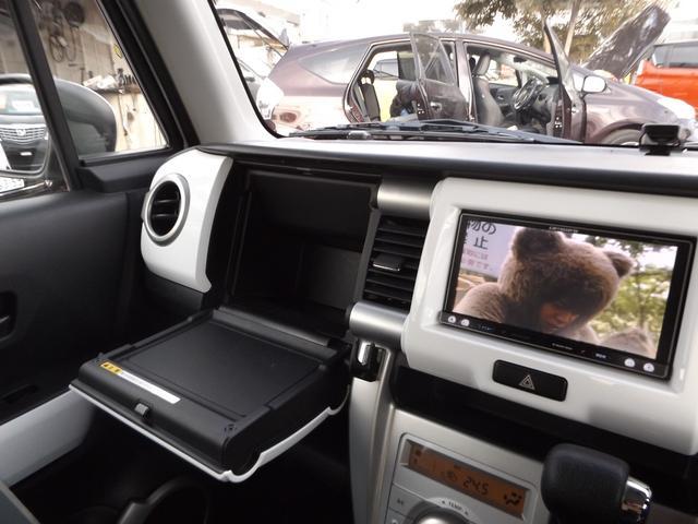 Xターボ メモリーナビ フルセグTV バックカメラ ETC 運転席シートヒーター レーダーブレーキサポート アイドリングストップ 純正アルミホイール(21枚目)