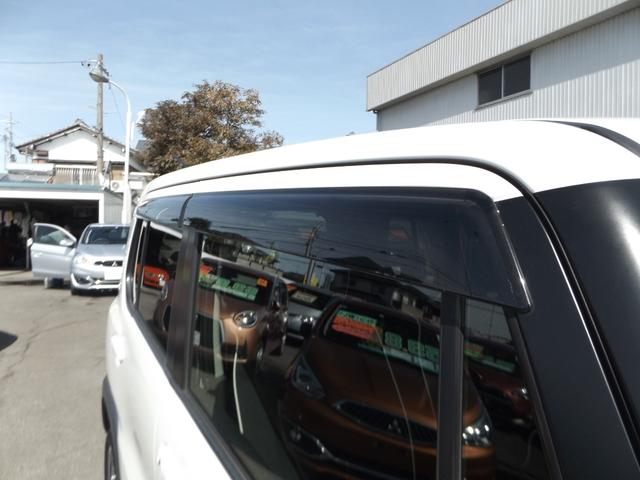Xターボ メモリーナビ フルセグTV バックカメラ ETC 運転席シートヒーター レーダーブレーキサポート アイドリングストップ 純正アルミホイール(30枚目)