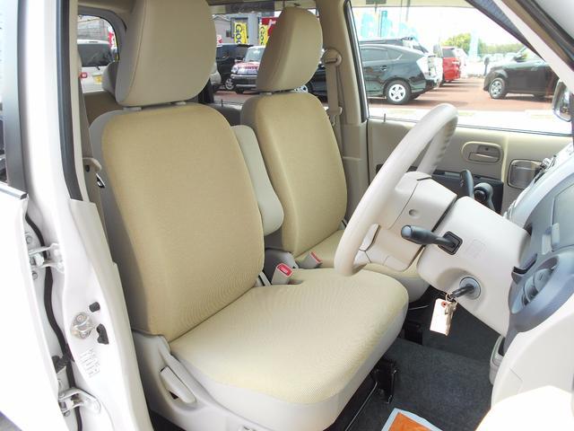 三菱 eKワゴン ジョイフィールド キーレス CDデッキ メッキドアミラー