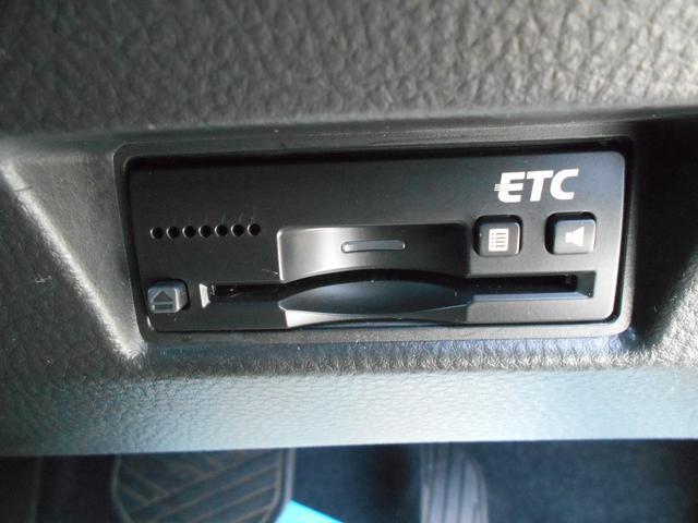 スズキ スイフト XG プッシュスタート ETC ワンオーナー シートカバー