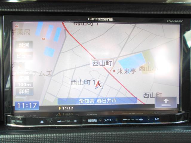 トヨタ パッソ X クツロギ ナビ TV キーフリー ドライブレコーダー