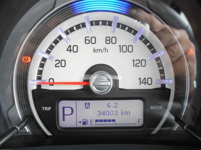Xターボ ナビ フルセグTV  バックカメラ レーダーブレーキサポート HIDヘッドライト ETC シートヒーター(10枚目)