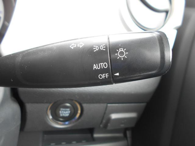 Xターボ ナビ フルセグTV  バックカメラ レーダーブレーキサポート HIDヘッドライト ETC シートヒーター(24枚目)