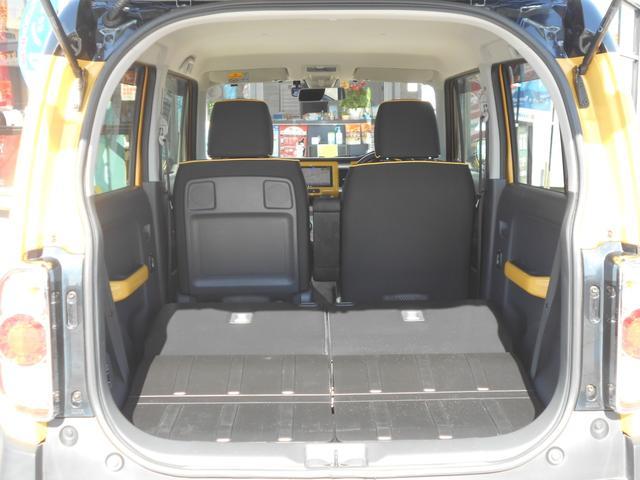 G レーダーブレーキサポート ナビ フルセグTV ドライブレコーダー シートヒーター ETC プッシュスタート(17枚目)