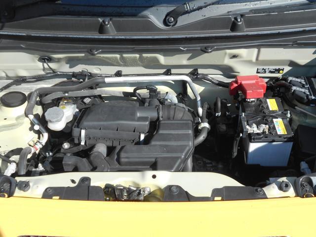 G レーダーブレーキサポート ナビ フルセグTV ドライブレコーダー シートヒーター ETC プッシュスタート(29枚目)