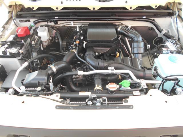 XC ブラック2トーンルーフ 届出済み未使用車 スズキセーフティサポート LEDヘッドライト スマートキー シートヒーター(28枚目)