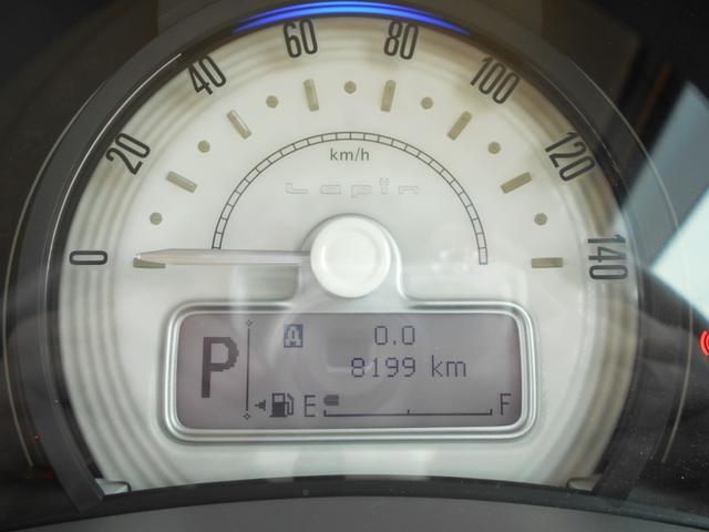 L 純正ナビ フルセグTV バックカメラレーダーブレーキサポート プッシュスタート スマートキー シートヒーター(10枚目)