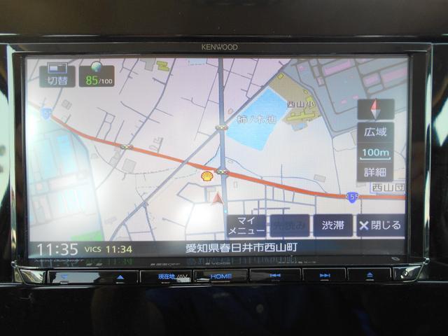ハイウェイスター X ナビ アラウンドビューモニター エマージェンシーブレーキ プッシュスタート LEDヘッドライト ドライブレコーダー ETC(11枚目)
