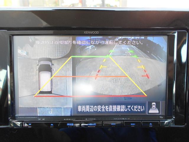 ハイウェイスター X ナビ アラウンドビューモニター エマージェンシーブレーキ プッシュスタート LEDヘッドライト ドライブレコーダー ETC(12枚目)