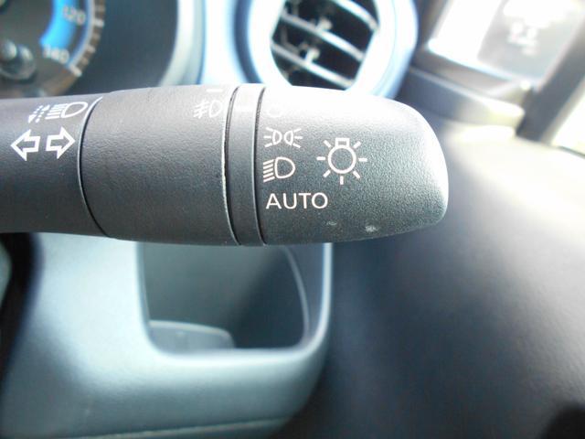 ハイウェイスター X ナビ アラウンドビューモニター エマージェンシーブレーキ プッシュスタート LEDヘッドライト ドライブレコーダー ETC(22枚目)