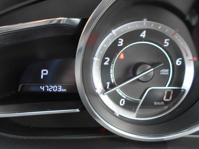 XD ツーリング Lパッケージ 純正ナビ フルセグTV バックカメラ LEDヘッドライト レーダークルーズコントロール シートヒーター プッシュスタート アドバンストキー ヘッドアップディスプレイ 純正アルミ パドルシフト(10枚目)