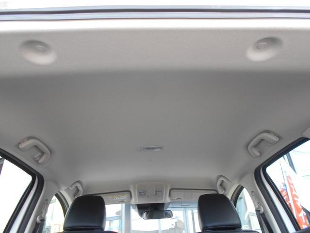 XD ツーリング Lパッケージ 純正ナビ フルセグTV バックカメラ LEDヘッドライト レーダークルーズコントロール シートヒーター プッシュスタート アドバンストキー ヘッドアップディスプレイ 純正アルミ パドルシフト(19枚目)