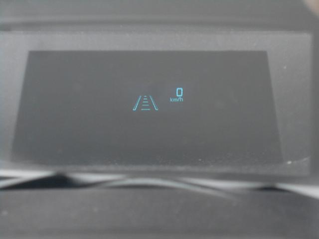 XD ツーリング Lパッケージ 純正ナビ フルセグTV バックカメラ LEDヘッドライト レーダークルーズコントロール シートヒーター プッシュスタート アドバンストキー ヘッドアップディスプレイ 純正アルミ パドルシフト(26枚目)