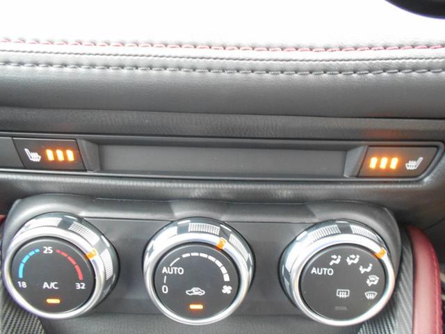 XD ツーリング Lパッケージ 純正ナビ フルセグTV バックカメラ LEDヘッドライト レーダークルーズコントロール シートヒーター プッシュスタート アドバンストキー ヘッドアップディスプレイ 純正アルミ パドルシフト(31枚目)