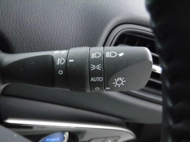 S メモリーナビ バックカメラ 衝突被害軽減システム ETC ドラレコ LEDヘッドランプ 記録簿 アイドリングストップ(12枚目)