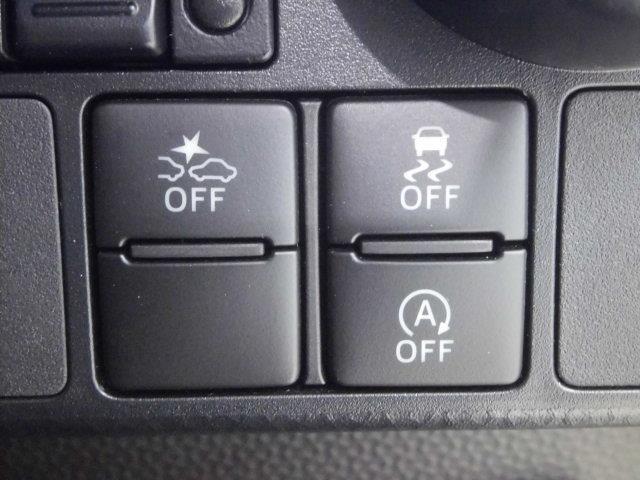 カスタムG S ワンセグ メモリーナビ バックカメラ 衝突被害軽減システム ETC 両側電動スライド LEDヘッドランプ アイドリングストップ(12枚目)