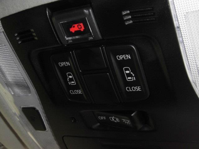 2.5S フルセグ メモリーナビ DVD再生 ミュージックプレイヤー接続可 後席モニター バックカメラ 衝突被害軽減システム ETC ドラレコ 両側電動スライド LEDヘッドランプ 乗車定員7人 3列シート(12枚目)