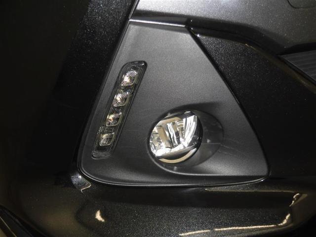 カスタムG S フルセグ メモリーナビ DVD再生 ミュージックプレイヤー接続可 バックカメラ 衝突被害軽減システム ETC 両側電動スライド LEDヘッドランプ アイドリングストップ(7枚目)