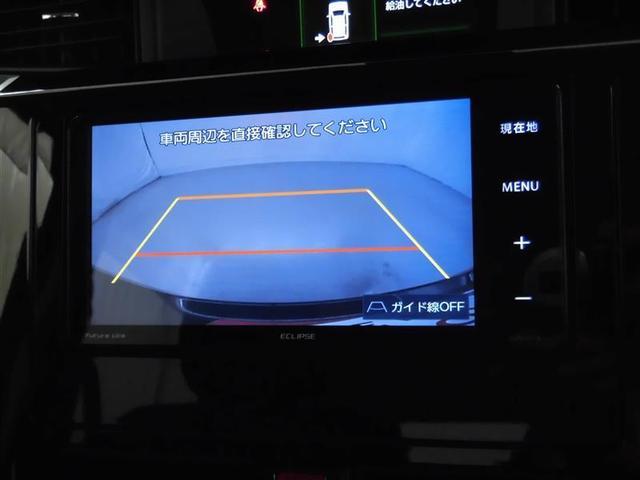 カスタムG S フルセグ メモリーナビ DVD再生 ミュージックプレイヤー接続可 バックカメラ 衝突被害軽減システム ETC 両側電動スライド LEDヘッドランプ アイドリングストップ(11枚目)