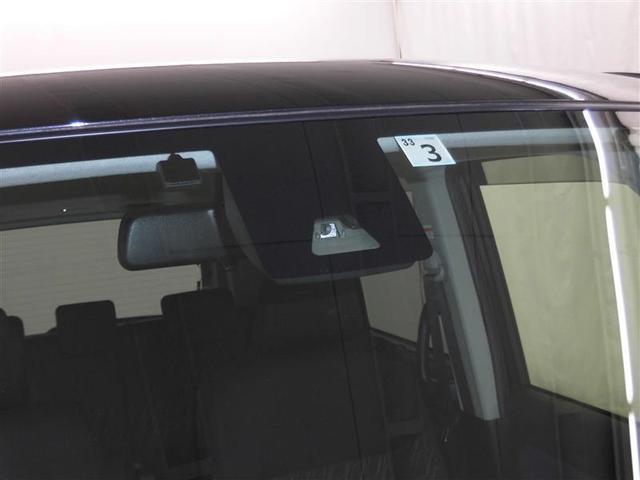 カスタムG S フルセグ メモリーナビ DVD再生 ミュージックプレイヤー接続可 バックカメラ 衝突被害軽減システム ETC 両側電動スライド LEDヘッドランプ アイドリングストップ(15枚目)