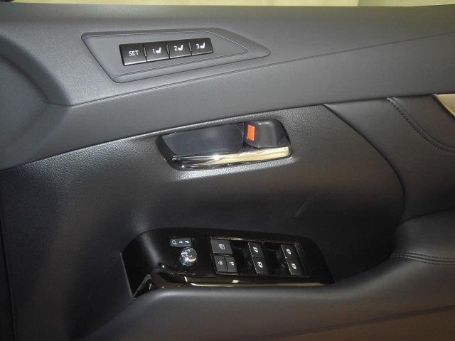 2.5Z Gエディション 革シート フルセグ メモリーナビ DVD再生 バックカメラ 衝突被害軽減システム ETC ドラレコ 両側電動スライド LEDヘッドランプ ウオークスルー 乗車定員7人 3列シート ワンオーナー(17枚目)