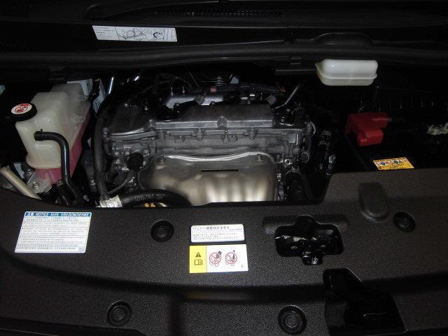 2.5Z Gエディション 革シート フルセグ メモリーナビ DVD再生 バックカメラ 衝突被害軽減システム ETC ドラレコ 両側電動スライド LEDヘッドランプ ウオークスルー 乗車定員7人 3列シート ワンオーナー(19枚目)