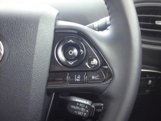 S フルセグ メモリーナビ DVD再生 バックカメラ 衝突被害軽減システム ETC LEDヘッドランプ(13枚目)