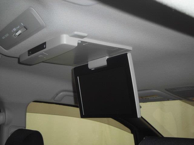 ZS 煌 フルセグ メモリーナビ DVD再生 バックカメラ 衝突被害軽減システム ETC 両側電動スライド LEDヘッドランプ ウオークスルー 乗車定員7人 3列シート ワンオーナー アイドリングストップ(8枚目)