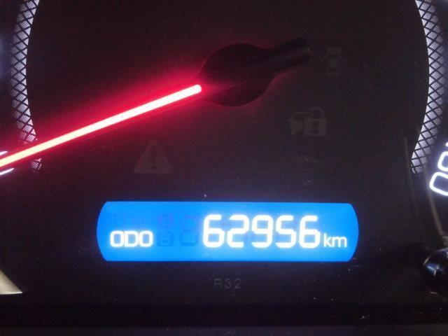 ZS 煌 フルセグ メモリーナビ DVD再生 バックカメラ 衝突被害軽減システム ETC 両側電動スライド LEDヘッドランプ ウオークスルー 乗車定員7人 3列シート ワンオーナー アイドリングストップ(11枚目)