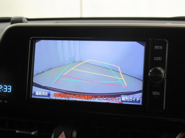 G フルセグ メモリーナビ DVD再生 バックカメラ 衝突被害軽減システム ETC LEDヘッドランプ ワンオーナー(11枚目)