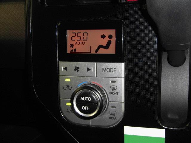 G S フルセグ メモリーナビ DVD再生 ミュージックプレイヤー接続可 バックカメラ 衝突被害軽減システム ETC 両側電動スライド アイドリングストップ(13枚目)