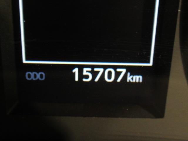 2.5Z フルセグ メモリーナビ DVD再生 バックカメラ 衝突被害軽減システム ETC 電動スライドドア LEDヘッドランプ ウオークスルー 乗車定員8人 3列シート ワンオーナー(9枚目)