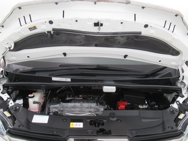 2.5Z フルセグ メモリーナビ DVD再生 バックカメラ 衝突被害軽減システム ETC 電動スライドドア LEDヘッドランプ ウオークスルー 乗車定員8人 3列シート ワンオーナー(18枚目)