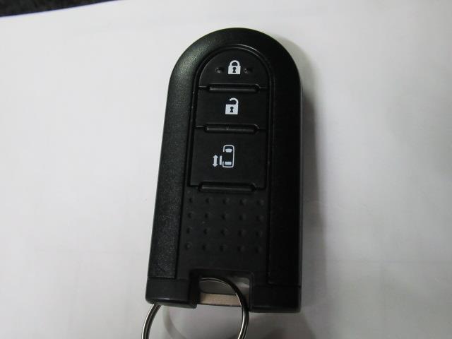X S ワンセグ メモリーナビ DVD再生 衝突被害軽減システム ETC 電動スライドドア ワンオーナー アイドリングストップ(15枚目)