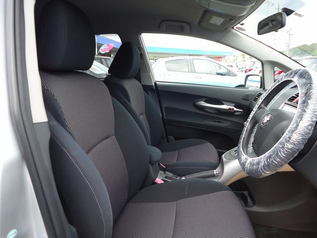 トヨタ オーリス 150X Mパッケージ ナビ バックカメラ ワンセグテレビ