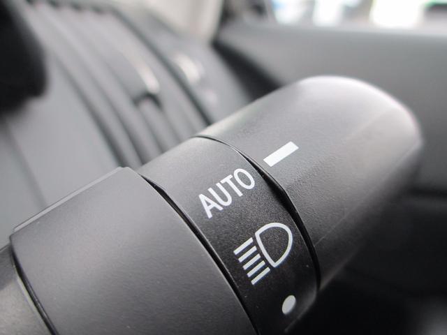 トヨタ SAI S Cパッケージ SDナビ バックカメラ ETC