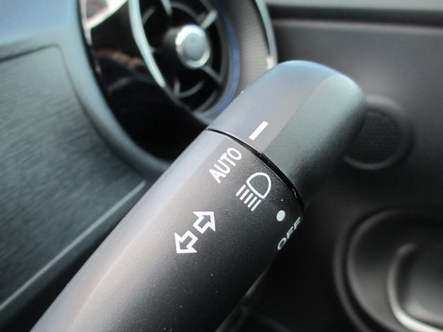 トヨタ アクア S ナビ スマートキー 衝突軽減ブレーキ