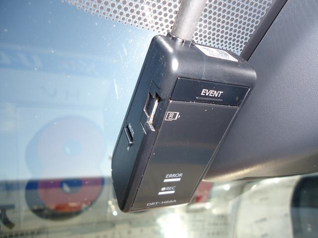 トヨタ ヴィッツ ハイブリッドF 社用車 SDナビ 後カメラ ETC