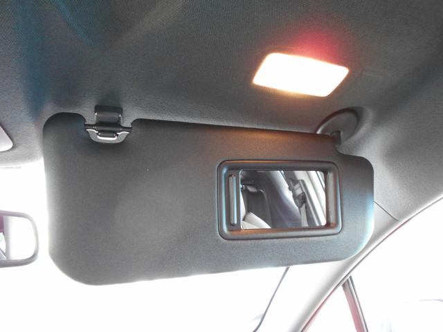 G-T セーフティーセンス SDナビ バックカメラ ETC(19枚目)