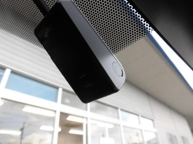 ZS 煌 SDナビ バックカメラ ETC ドライブレコーダー 両側電動スライドドア ブレーキ軽減装置(8枚目)