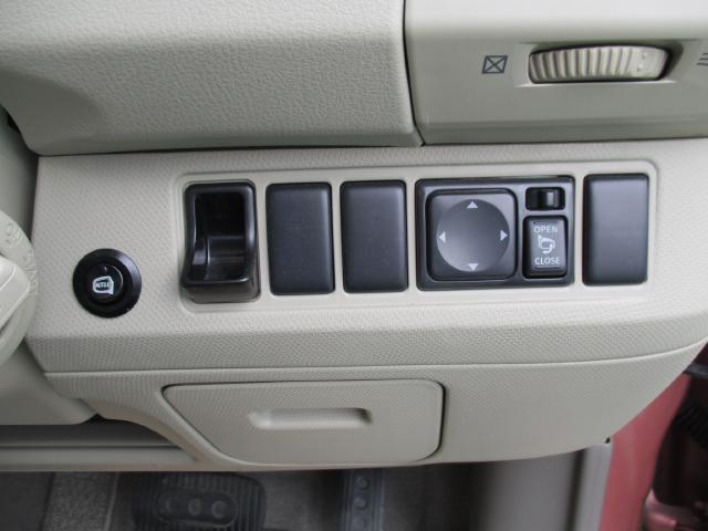 15E 【HDDナビ バックカメラ ETC】(10枚目)