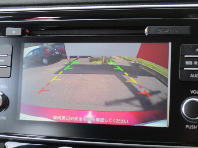 X 【EV専用ナビ バックカメラ ドラレコ 12セグ】(5枚目)